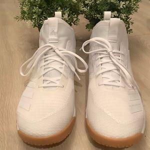 Adidas Boost CrazyFlight X Men's Shoes
